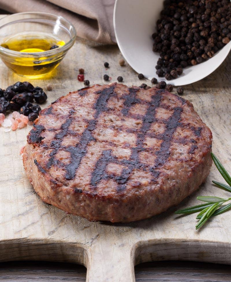 Valsesia Casalinghi carne