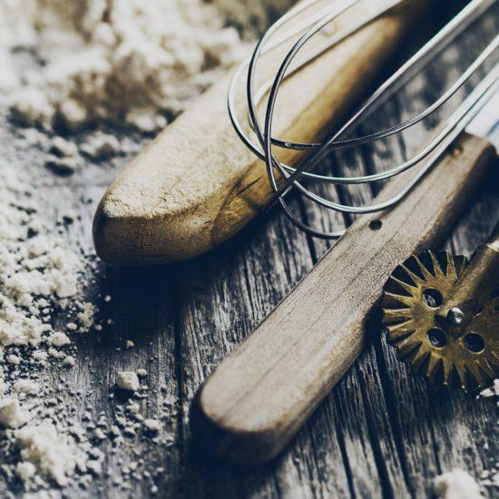 Utensili da cucina che non possono mancare Valsesia Casalinghi